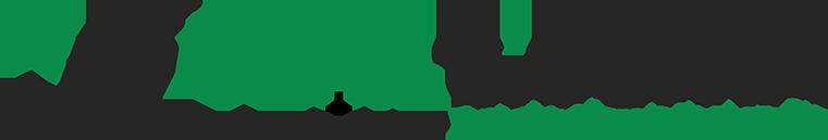Isparta Sigorta :: Yeşil Sigorta Hizmetleri