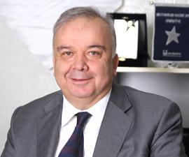 Osman Yeşilot