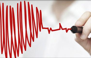 sağlık sigortası anasayfa