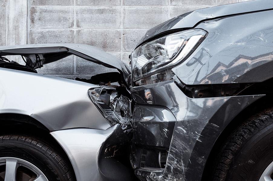 Trafik Hasarı Sigortası Belgeleri