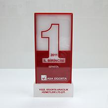 Ödül 2011