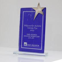 Ödül 2012