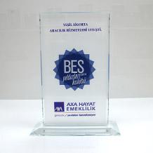 Ödül 2014