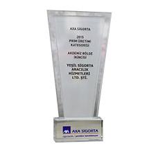 Ödül 2015