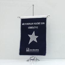 Ödül 2016