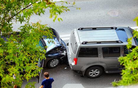 Isparta Trafik Sigortası Yeşil Sigorta Farkı